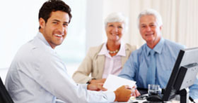 Free Insurance Consultation - Silver City, NM